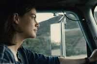 Michelle Monaghan as Diane in