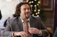 Dan Fogler as Lane in