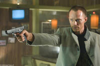 Paul Bettany as Michael in