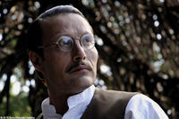 Mads Mikkelsen as Igor Stravinsky in