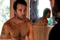 Sullivan Stapleton as Craig Cody in