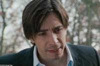 Justin Long as Paul in