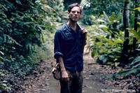 Scoot McNairy as Kaulder in