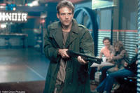 Michael Biehn as Kyle Reese in ``The Terminator.''