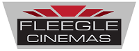 Fleegle Cinemas