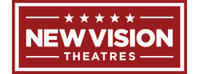 New Vision Theatres