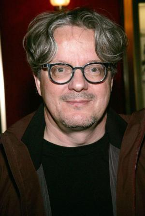 Mark Mothersbaugh as Composer (Music Score)