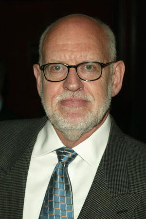 Frank Oz as Bert