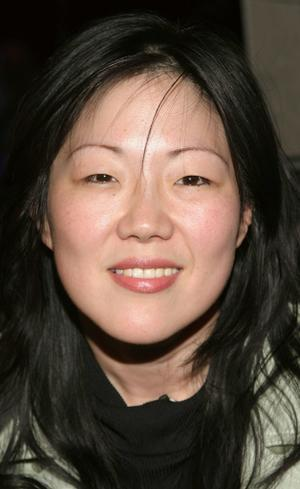 Margaret Cho as Carole
