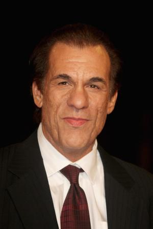Robert Davi as Dan