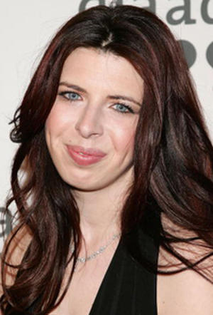 Heather Matarazzo as Katie
