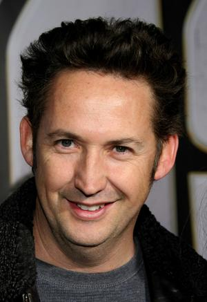 Harland Williams as Doofer/Roberta