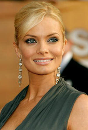 Jaime Pressly as Priscilla