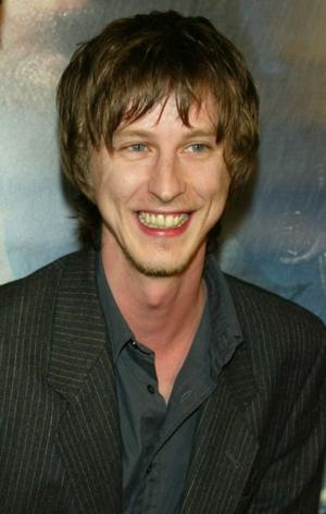 Lee Ingleby as