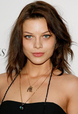 Lauren German as Eva