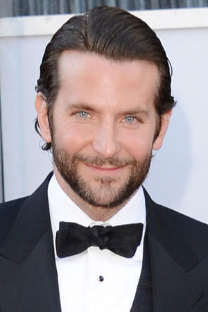 Bradley Cooper as Colin Bates