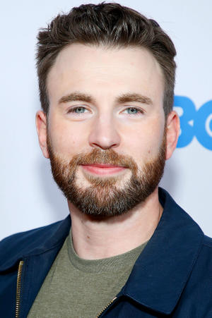 Chris Evans as Jake Wyler