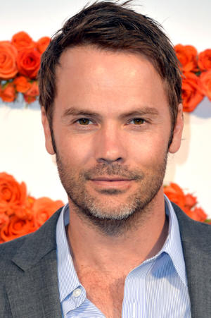 Barry Watson as Dave/Daisy
