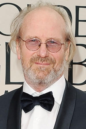 William Hurt as Jeb