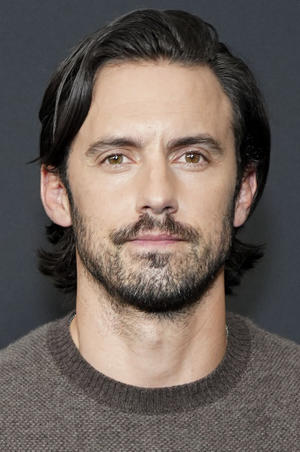 Milo Ventimiglia as Danny DeMarco