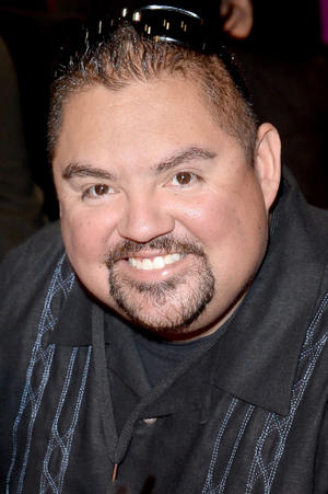 Gabriel Iglesias as Jimmy