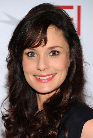 Sarah Wayne Callies as Kate Summers
