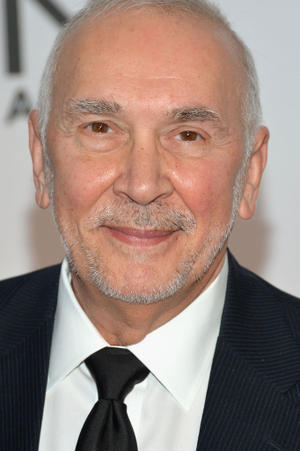 Frank Langella as Perry White
