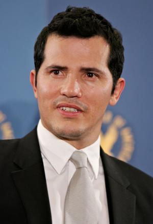 John Leguizamo as Jeremy Martinez