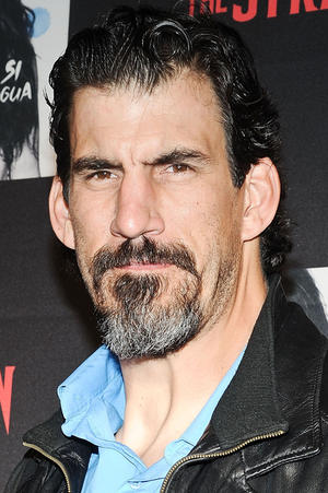 Robert Maillet as Apex
