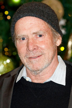 Will Patton as Richard Tiller