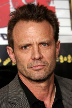 Michael Biehn as Mickey