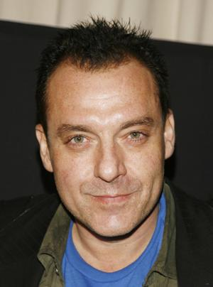 Tom Sizemore as Sgt. Horvath