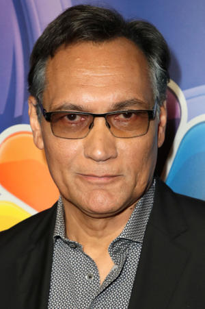 Jimmy Smits as Arturo Ortega