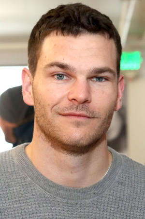 Josh Helman as Slit