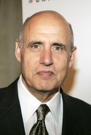 Jeffrey Tambor as Vladimir
