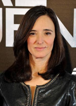 Ana Torrent as Yoyes