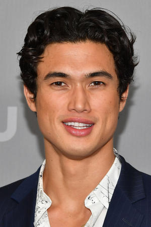 Charles Melton as Daniel Bae