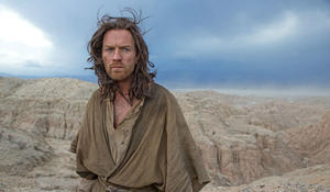 News Briefs: First Look at Ewan McGregor in 'Last Days in the Desert'; Kirsten Dunst Heads to TV's 'Fargo'