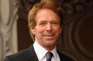 Jerry Bruckheimer Offers Updates on 'Pirates of the Caribbean 5' and 'Top Gun 2'