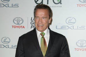 News Briefs: Arnold Schwarzenegger to Star in 'Why We're Killing Gunther'