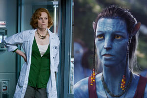News Briefs: When 'Avatar 2' Will Begin Shooting, According to Sigourney Weaver