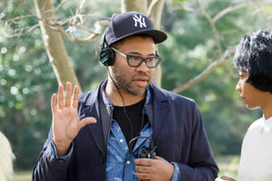 News Briefs: 'Get Out' Director Jordan Peele May Helm 'Akira'