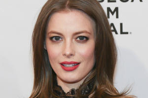 News Briefs: Gillian Jacobs Joins Disney's 'Magic Camp'