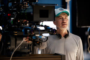 News Briefs: Roland Emmerich's Next Disaster Movie Will Feature a Falling Moon