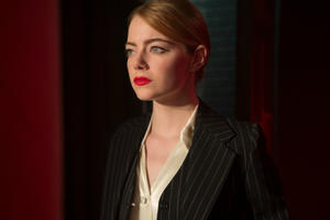 News Briefs: Broadway Veteran to Direct Emma Stone in 'Cruella'