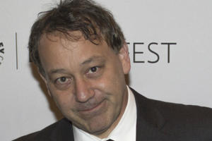 News Briefs: Sam Raimi May Direct Bermuda Triangle Movie