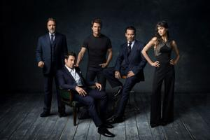 Here's What We Know About Dark Universe, Universal's Monster-Filled Franchise Launching with 'The Mummy'