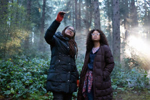 Movie News: 'A Wrinkle in Time' Soundtrack Surprises Revealed