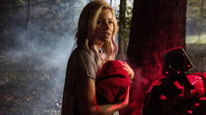"Today in Movie Culture: 'Brightburn' Motion Comic, 'Aladdin' Music Video for New Song ""Speechless"" and More"