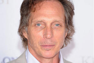 William Fichtner Spills Details on 'Ninja Turtles' and Shredder